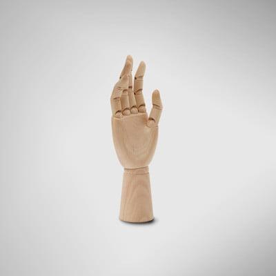 ra_hand