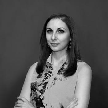 Jenny Miteva