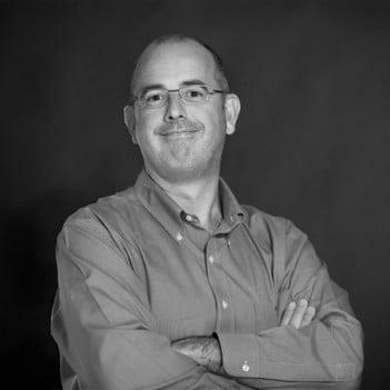 Simon Leysen