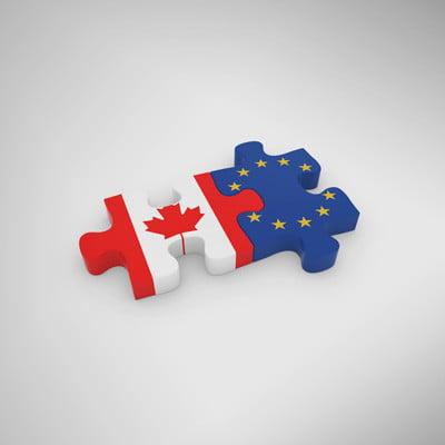 CETA-thumbnail