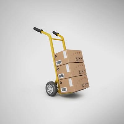 DeliveryEurop-thumbnail-A