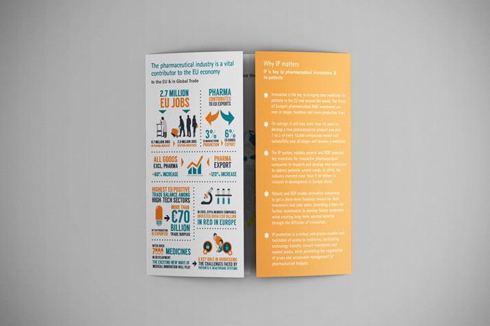 Key statistics Leaflet - Morris & Chapman