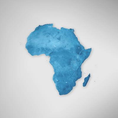 S&D-Africa_thumbnail1